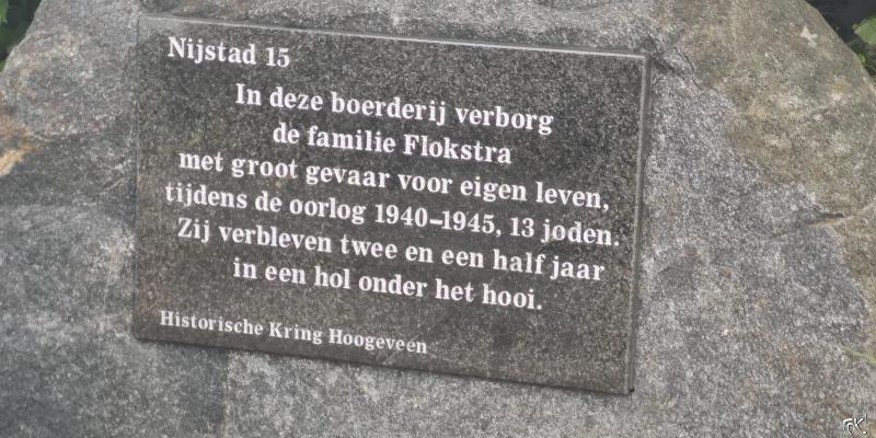 Westerborkpad - Etappe 24 (14) (Foto: FOK!)