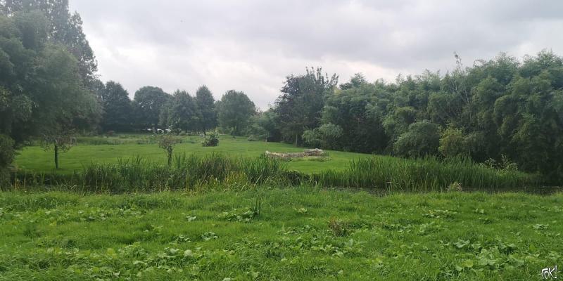 Rondje Ruigenhoek (6)  (Foto: FOK!)