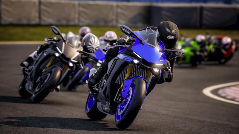 Ride41
