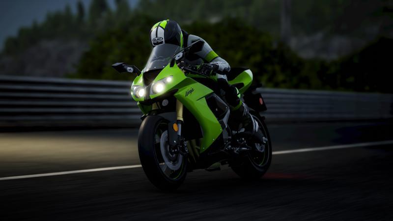Ride42