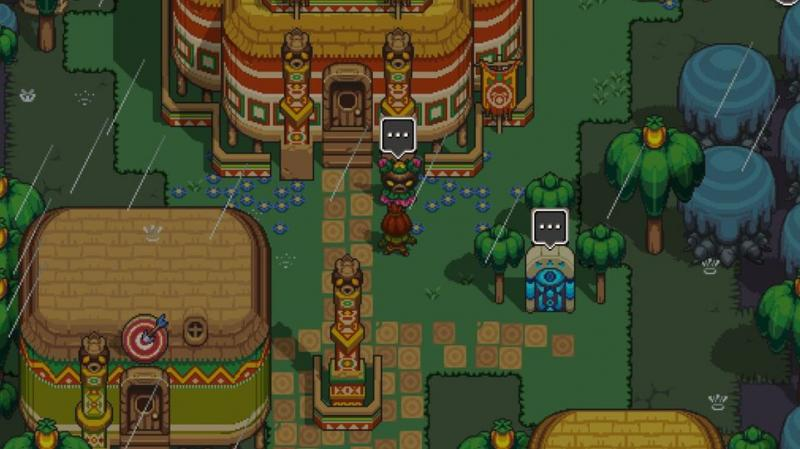 Cadence of Hyrule Symphony of the Mask