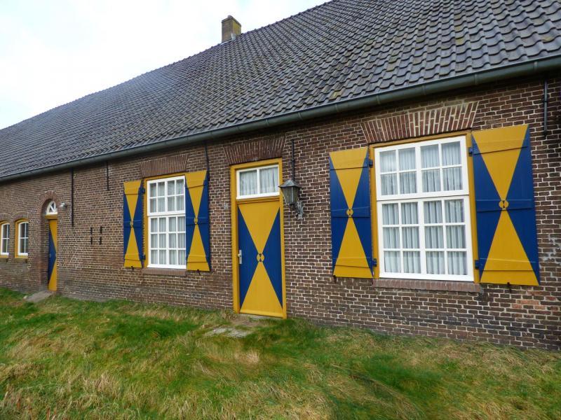 Fun met Funda #225 - Rustiek wonen in Heeswijk-Dinther