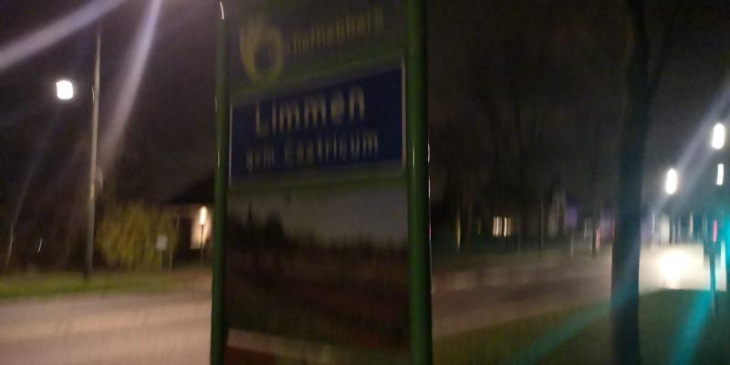 Limmen