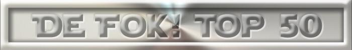 210104_147316_L6be4Kl.jpg