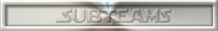 210104_147316_hY5Bf5O.jpg