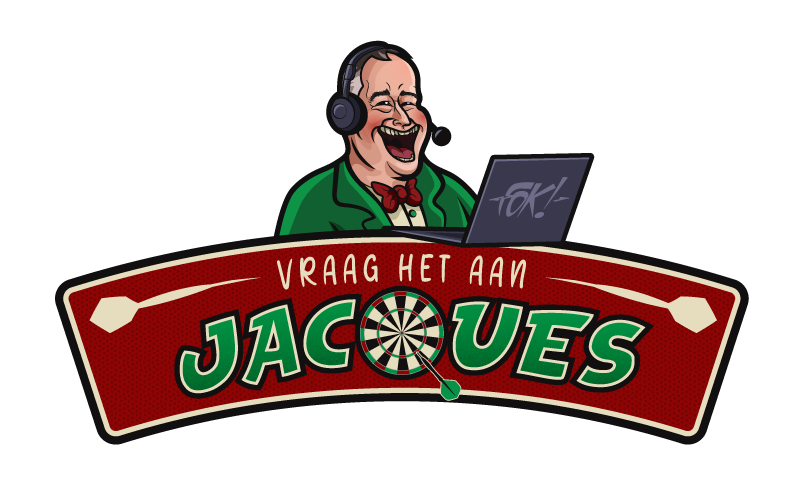 Vraag het aan Jacques! (Credits: @JR-Style-93)