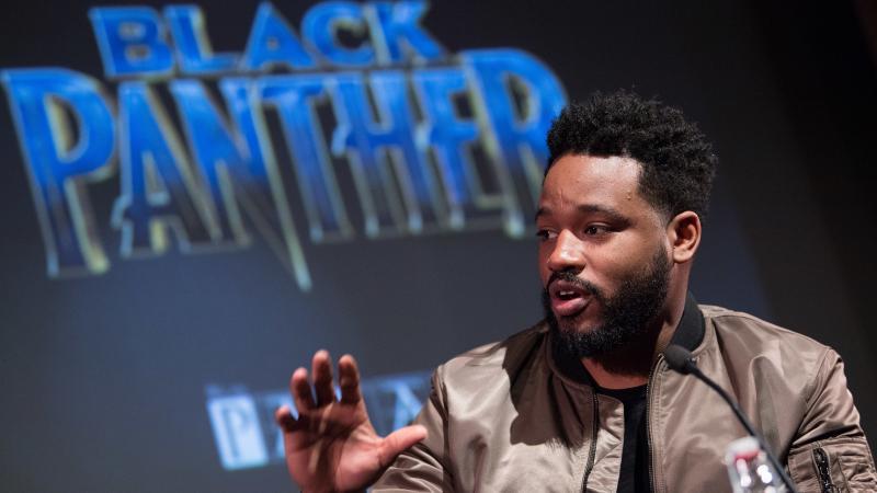 Black Panther-regisseur sluit televisiedeal met Disney