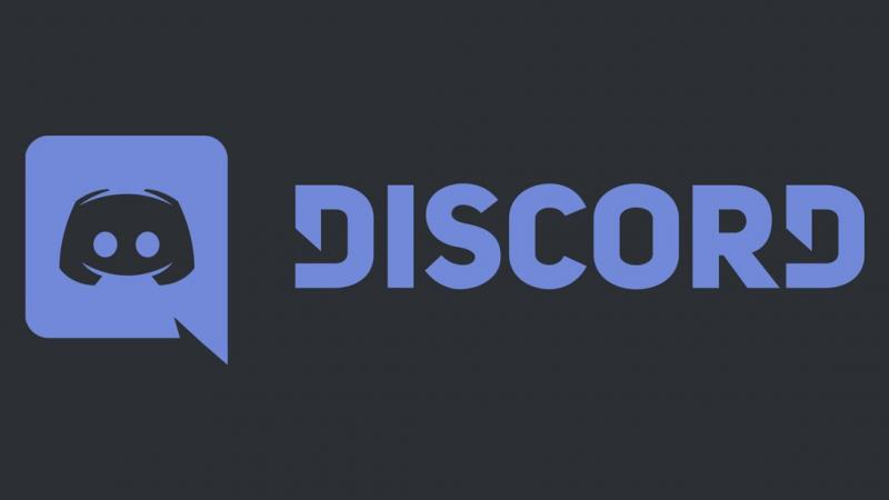 Discord en PlayStation
