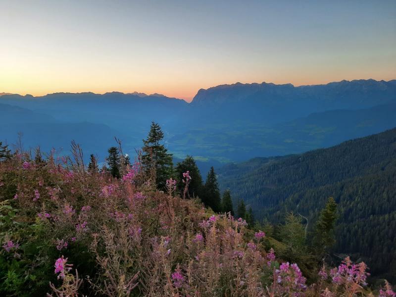 Werken in Oostenrijk deel 2 (Foto: Schoonvader van Charged)