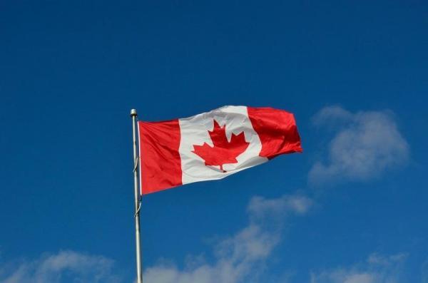 Canada verkiezingen 2021 ( foto-Pixabay)