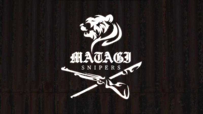 Matagi Snipers