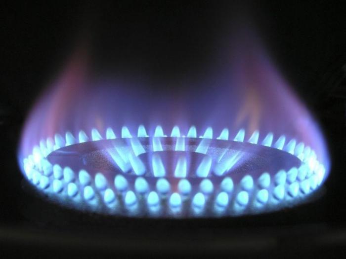 Gas (Foto-Pixabay)
