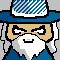 avatar_strip.jpg
