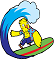 Surfin___Bird.png